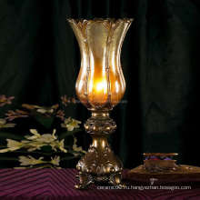Настольная лампа, Стиль # 871