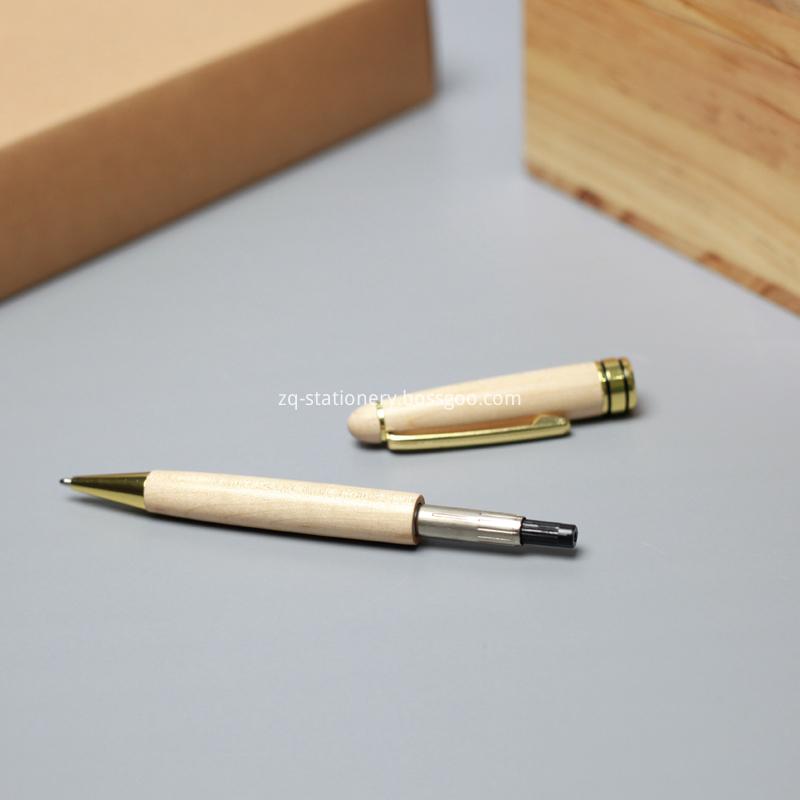 Great Gift Pen