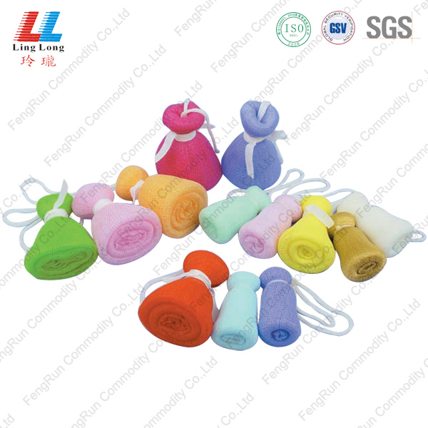 Squishy United Product