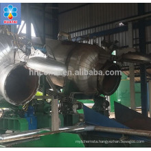 5T/H Palm Oil Pressing and Refining machinery supplier