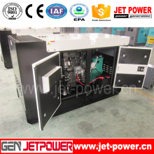 Yanmar Generator,China Yanmar Generator Supplier & Manufacturer