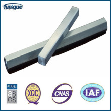 Titanium Square Bar with ASTM B348