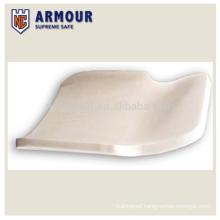 IV level PE+AL material Bulletproof plate