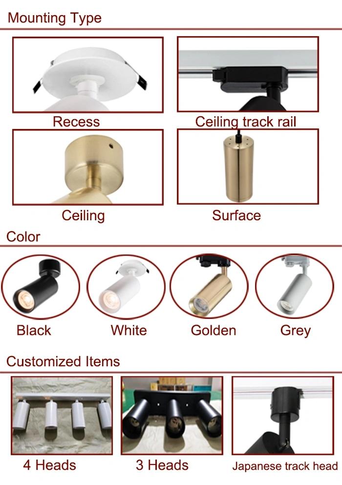 LED-Track-Light-Modern-Design-Aluminum-Adjustable-COB-LED-Track-Light.webp