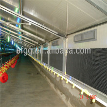 chicken farm steel silo chicken farm steel silo