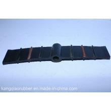 Arrêt d'eau en caoutchouc durable avec haute performance fabriqué en Chine