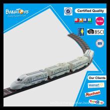 Novos produtos da China para a venda kids play bo trem trem brinquedo
