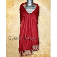 Модные платки с вискозным дизайном
