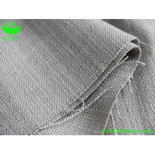 Tecido de sofá de linho (BS6045)