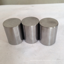 Wear Resistant Polished Heading Die of Tungsten Carbide
