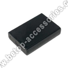 Ricoh Camera Battery DB-L43