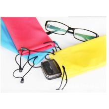 Eyeglass Pouch