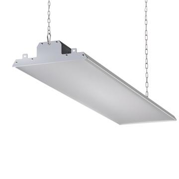 100W LED lineare Pendelleuchten für Lager