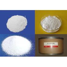 Пантотеновая кислота / витамин B5 / D-кальция пантотенат