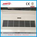 Катушка вентилятора с охлаждающей жидкостью EC-DC