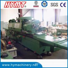 M1450 series de alta precisión de alta precisión de la máquina de rectificado externa univerisal