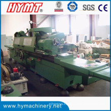 M1450 series heavy duty high precision univerisal external grinding machine