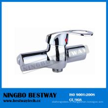 Robinet de bain en laiton ou en zinc (BW-1303)