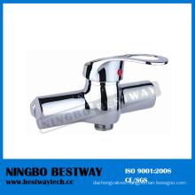 Brass or Zinc Bath Faucet (BW-1303)