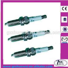 Botas de vela de ignição e vela de ignição originais para TOYOT (A) VERS (O) / PRIU-S / AVENSI-S / COROLL-A / AURI-S 90919-01253 / SC20HR11