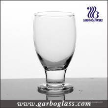 Vaso de vidrio, copa (GB08R3806)