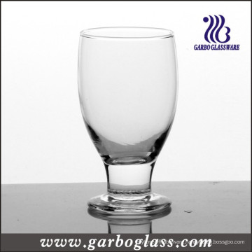 Glass Stemware, Goblet (GB08R3806)