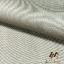 65% CTN 35% Поли Twill Fabric (ART # UCD12304)