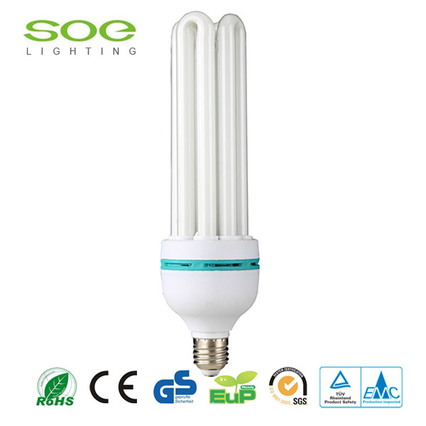 3U Energy Saving Bulbs