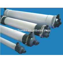 Chunke UF Membrane/Ultrafiltration Membrane for Water Treatment