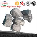 Nodulizer/Ферро кремния магния 10-50мм/10-90мм