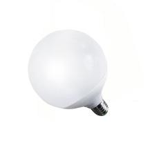 China led globe bulb light e27 with 2 years warranty