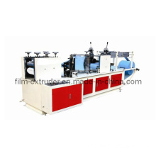 Non-Woven Shoe Cover Packing Machinery