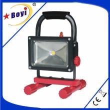 Lumière de travail portative de la puissance élevée 20W, 30W, 40W LED