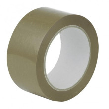 High Quality Low Price BOPP Adhesive Tape Free Sample