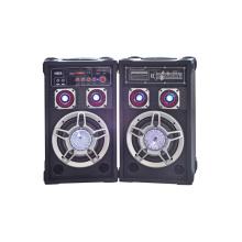 Hot Sale Professional Stage DJ Active Speaker