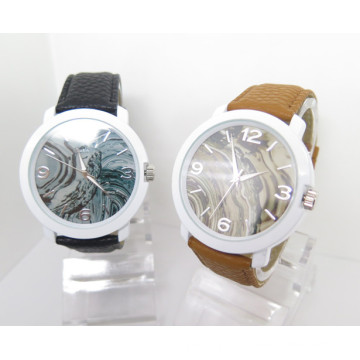 Hot Sale New Style Stainless Steel Wrist Watch