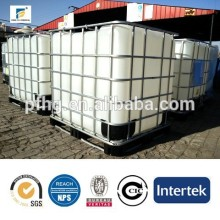 glacial acetic acid 99.8% /acetic acid pharmaceutical grade