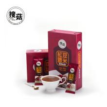 Dieta muy fuerte que adelgaza la pérdida rápida de peso Grasa Super fórmula seca Red Bean Coix Seed Mix Powder