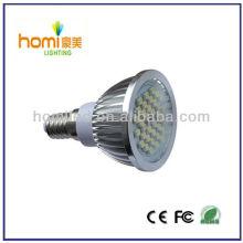 2013 heiße neue Verkauf LED-Scheinwerfer