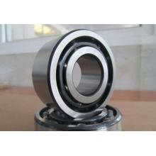Angular contact ball bearing 3201