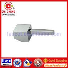 Zinco liga misturador / torneira alça DS35-9 / N6-35