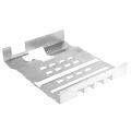 fabrication de métal OEM personnalisée pliage estampage services de pièces