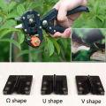 Klinge für Gartenpflegemaschine Obstbaum Baumschere Schneidwerkzeug