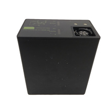 Best quality Low price for Ni-Mh Battery waterproof bb390u ni-mh rechargebale military battery export to France Factory