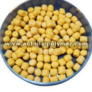 Tellurium Diethyl Dithiocarbamate TDEC-50