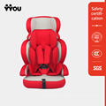 Best Child Car Seat