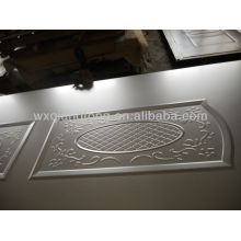 Door skin moulds/ Door moulds/ Moulds for door