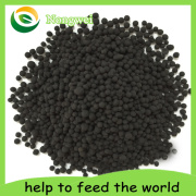 Hot Sale Amino Acid Organic Fertilizer