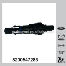 Sensor de velocidad del odómetro del automóvil para Renault Dacia 8200547283