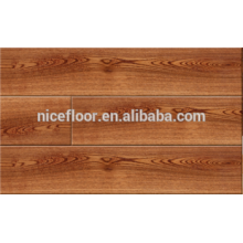 Fine White Ash Hard wood flooring